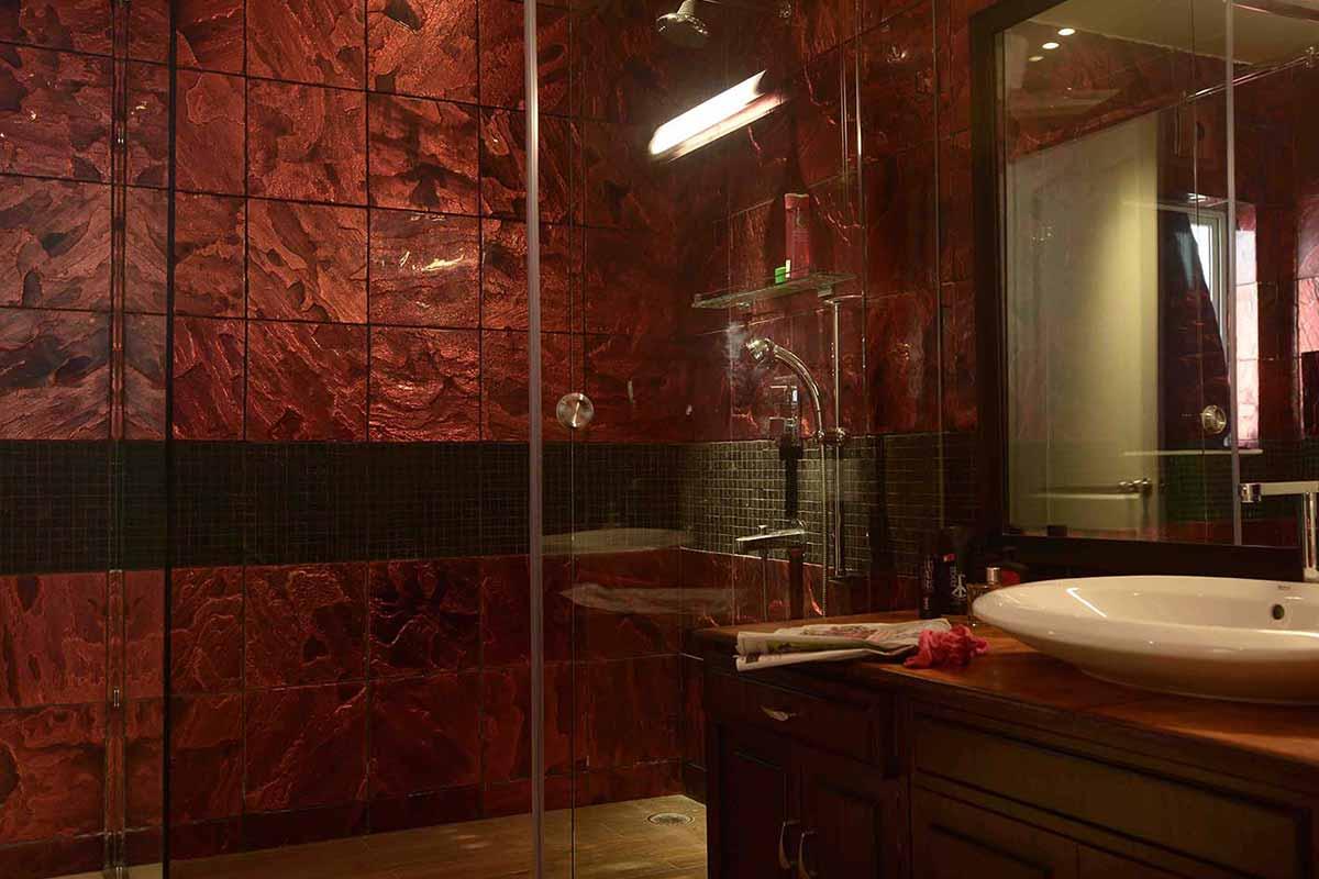 tiles tiles01 - Bathroom Tiles Mumbai